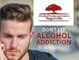 Alcohol Treatment Centers Naperville