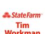 Tim Workman- State Farm Insurance Agent