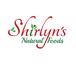Shirlyns Natural Foods