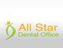 All Star Dental Office