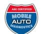 Mobile Auto Diagnostics & Repair LLC