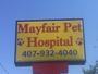 Mayfair Pet Hospital