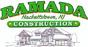 Ramada Construction