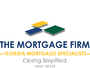 The Mortgage Firm Florida Mortgage Specialists