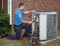 Airington Heating & Cooling