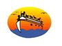 Noah's Ark Veterinary & Boarding Resort