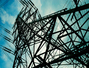 Ireland Electric