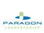 Paragon Laboratories - Contract Manufacturer of Nutritional and Dietary Supplements