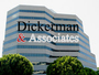 Dickerman & Associates