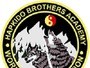 Hapkido Brothers Academy