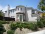 Orange County Property