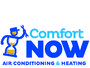 Comfort Now Air Conditioning and Heating