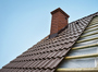 Peace of Mind Roofing