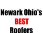 Newark Roofing Service