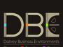 Dalvey Business Environments