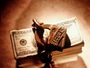 Tim Money Financial Services