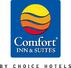 Comfort Inn Luling LA