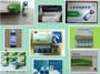 Changland Technology Co.,Ltd.