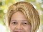 Dorothy J Buckner Dermatology
