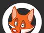 WT-Fox