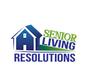 Senior Living Resolutions