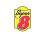 Super 8 Sturbridge
