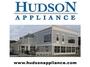 Hudson Appliance Center