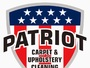 Patriot Carpet & Upholstery Cleaning
