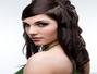 Cynthia Michelle Beauty Salon