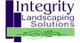 Integrity Landscaping Solutions