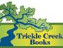 Trickle Creek Books