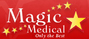 Magic Medical
