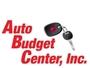 Auto Budget Center, Inc
