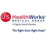 U.S. HealthWorks Medical Group