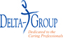 Delta-T Group Hartford, Inc