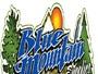 Blue Mountain Landscape Supplies