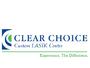 Clear Choice Custom LASIK Center