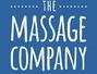 The Massage Company - Billings Massage Therapists