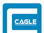 Cagle Service