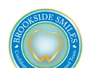 Brookside Smiles