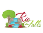 Rio Falls Property Maintenance