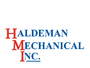 Haldeman Mechanical, Inc.