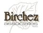 Birchez Associates LLC