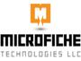 Microfiche Technologies