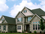 Gulf Coast Property Management Co. Inc.