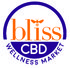 Bliss CBD Wellness Market