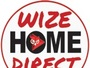 Wize Home Direct