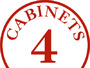 CABINETS4SURE, INC
