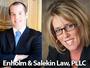 Enholm & Salekin Law, PLLC