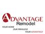 Advantage Remodel